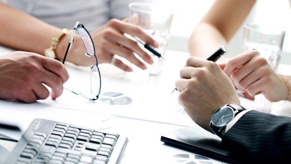 Типовой Учебно-тематический план повышения квалификации социального обслуживания