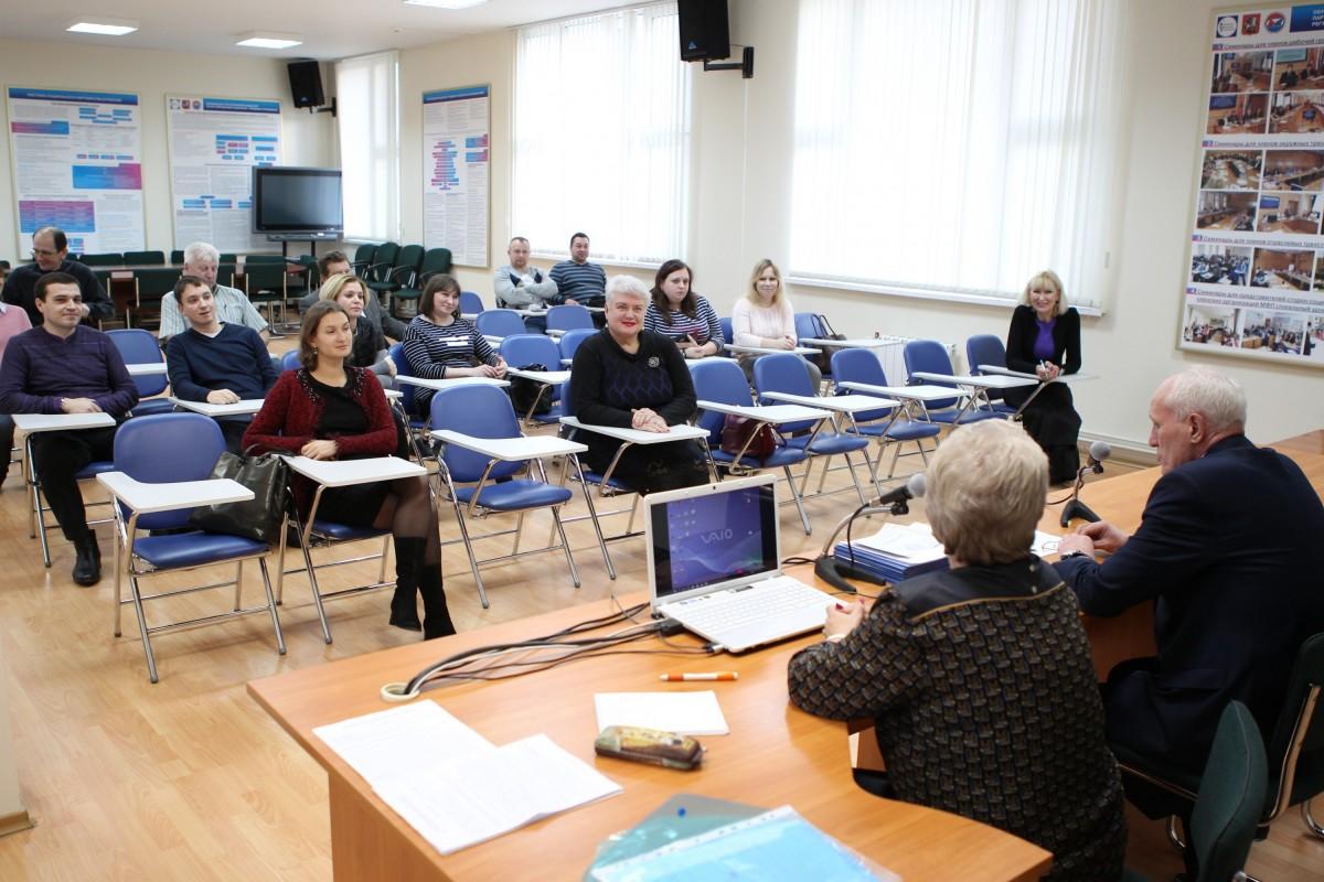 Социальное партнерство: как успешно развивать, оценивать и регулировать социально-трудовые отношения