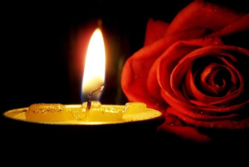 УИЦ МФП выражает соболезнования родным и близким погибших в Керченском политехническом колледже