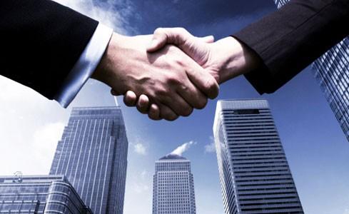 «Социальное партнерство» для представителей Окружных трехсторонних комиссий