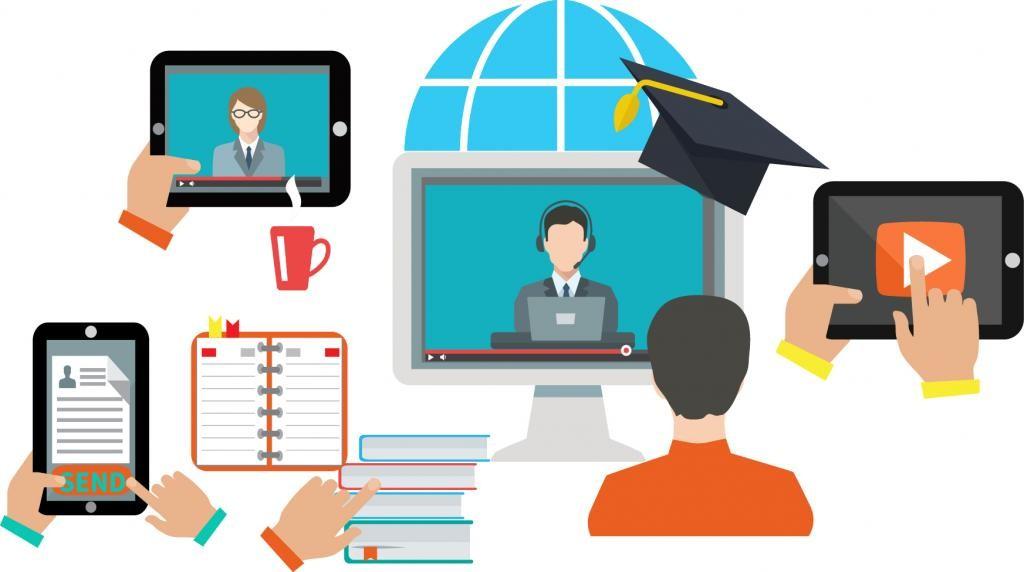 Обучение работников кадровых служб учреждений культуры