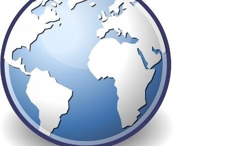 Международные проекты и партнеры